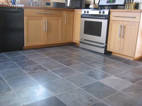 Keeping kitchen tiles clean is the most essential for the hygiene and for having a beautiful kitchen. This short guide will help you to keep your kitchen tiles clean!