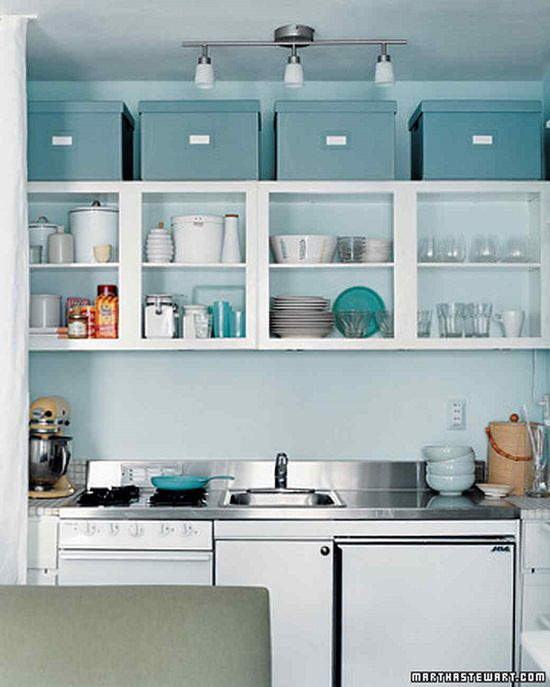 Marvelous Organizing Your Kitchen Cabinet For Beauty And Function Download Free Architecture Designs Intelgarnamadebymaigaardcom